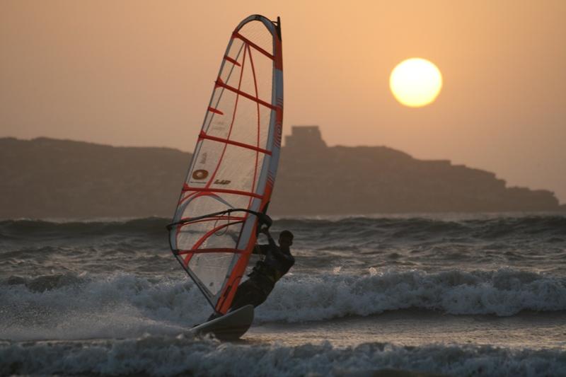 windsurf_essaouira(2)