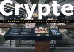 crypte4