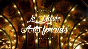 musee_arts_forains