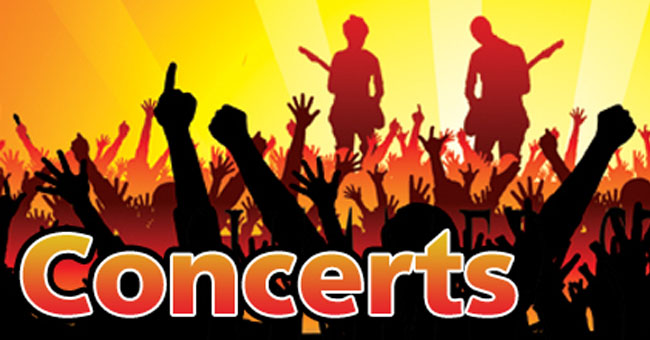concerts650