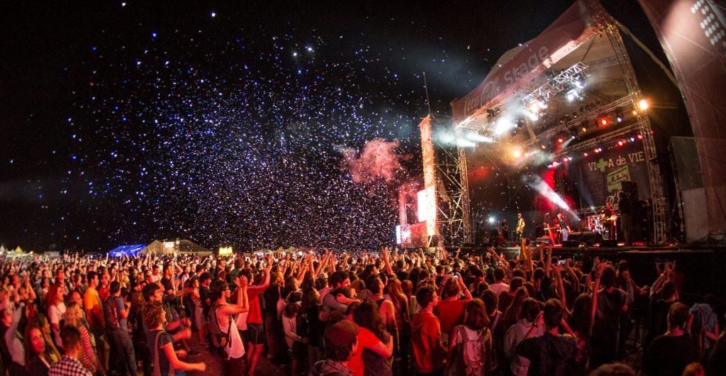 festival-d-ete