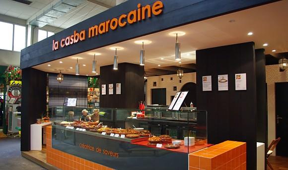 specialite-marocaine-casba
