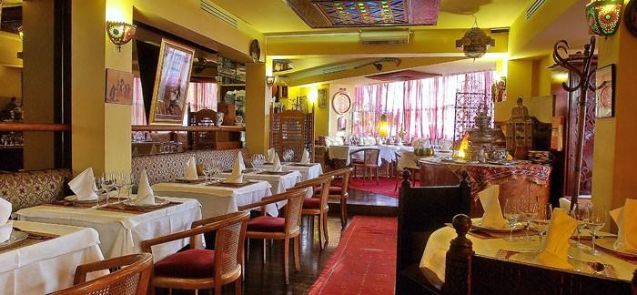 specialite-marocaine-courbier
