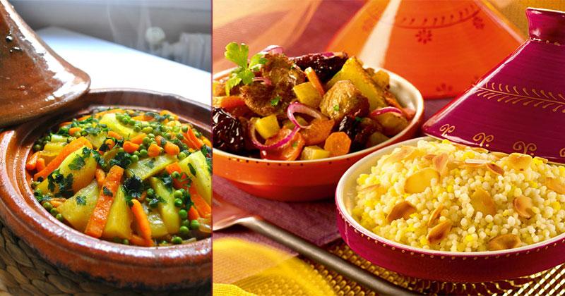 specialite-marocaine-couscous-tajine-montreal