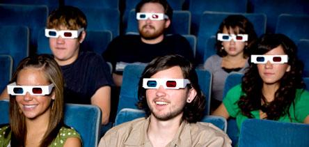 aller-au-cinema
