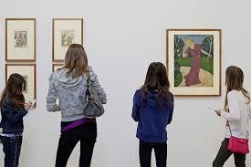 aller-au-musee