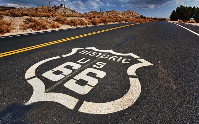 route_66-histoire