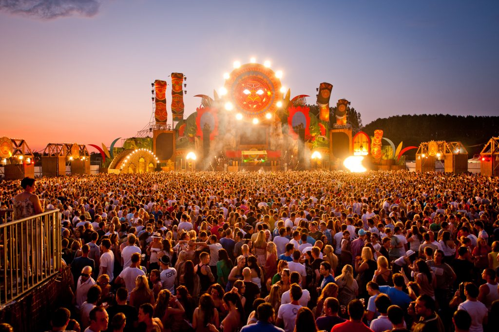 un-festival