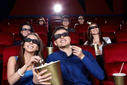 voir-un-cinema