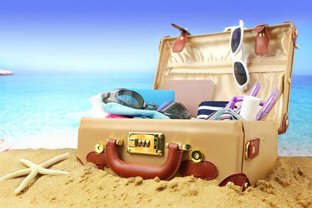 croisiere-valise