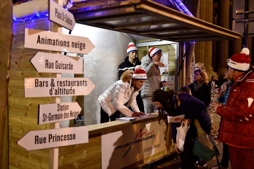 noel-saint-germain-des-neiges-edition-2014