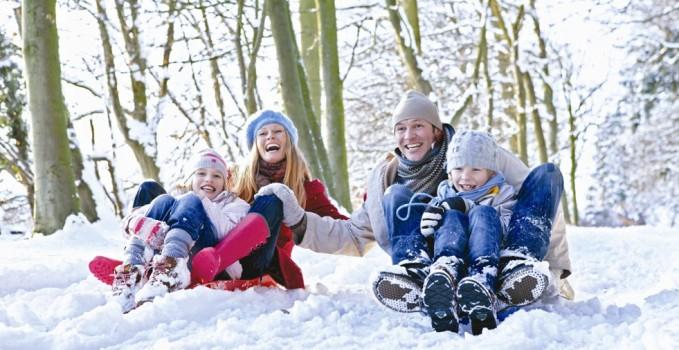 visuel_famille_hiver_web-679x350