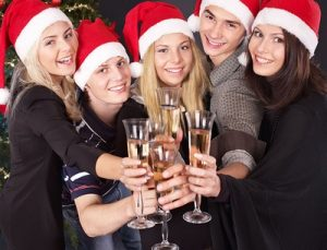 les-soirees-discotheques-noel