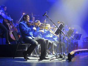 odino-concert